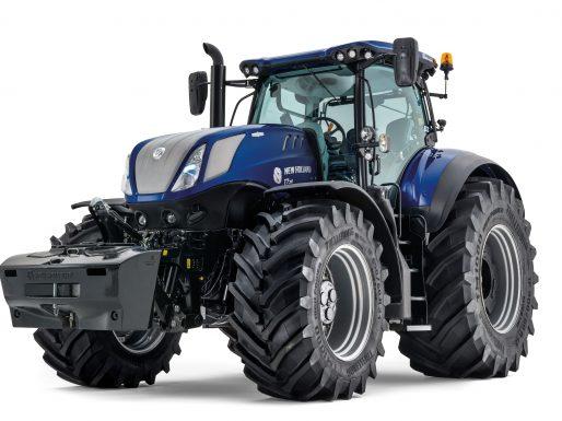 T7_315_BluePower_HD_Autocommand_Tier4B_15_016
